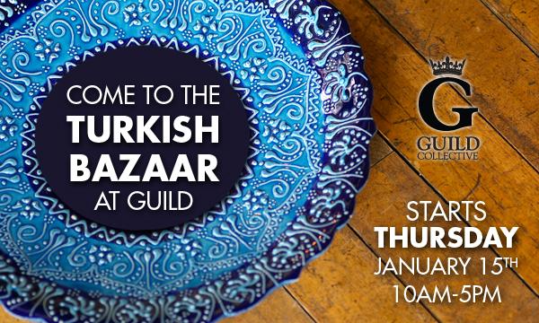 TurkBaz